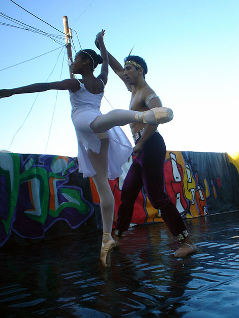 Samara Pereira e Carlos cabral_027