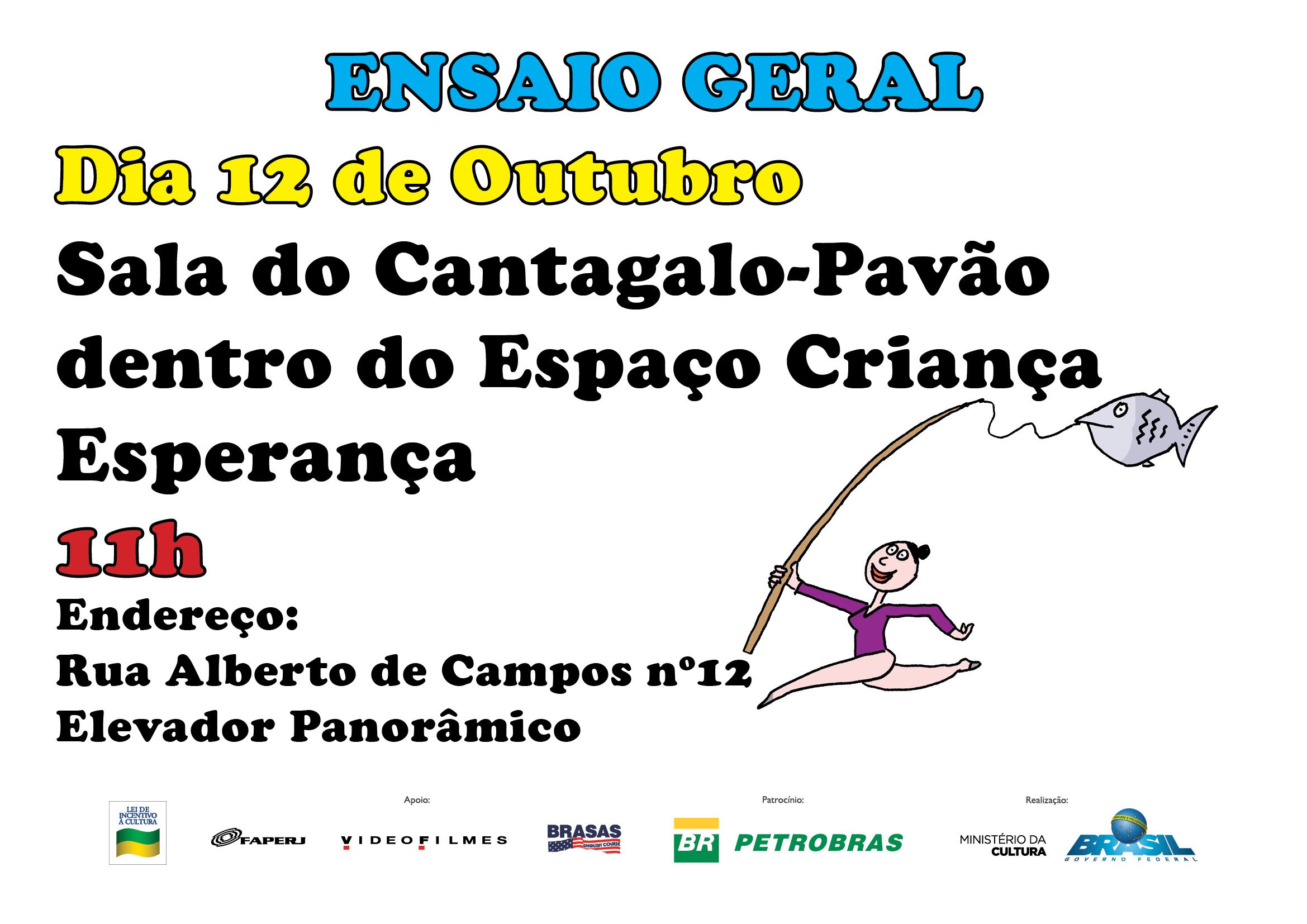 ENSAIO GERAL-12-10